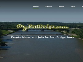 MyFortDodge